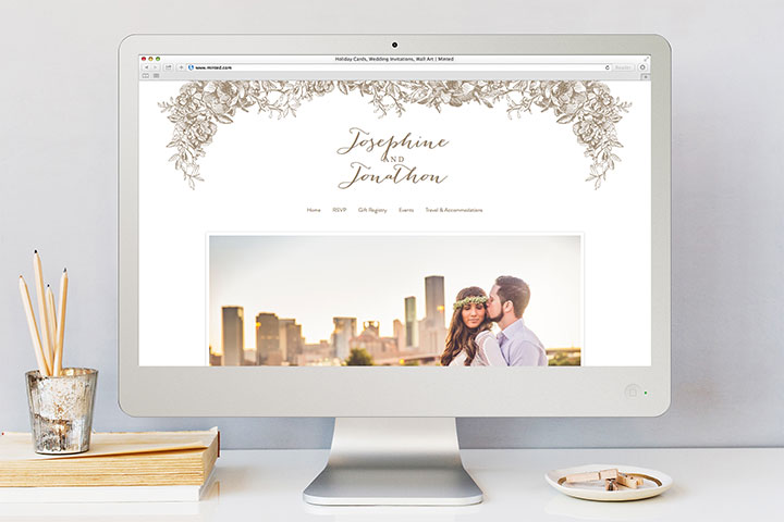 weddingwebsitediscount