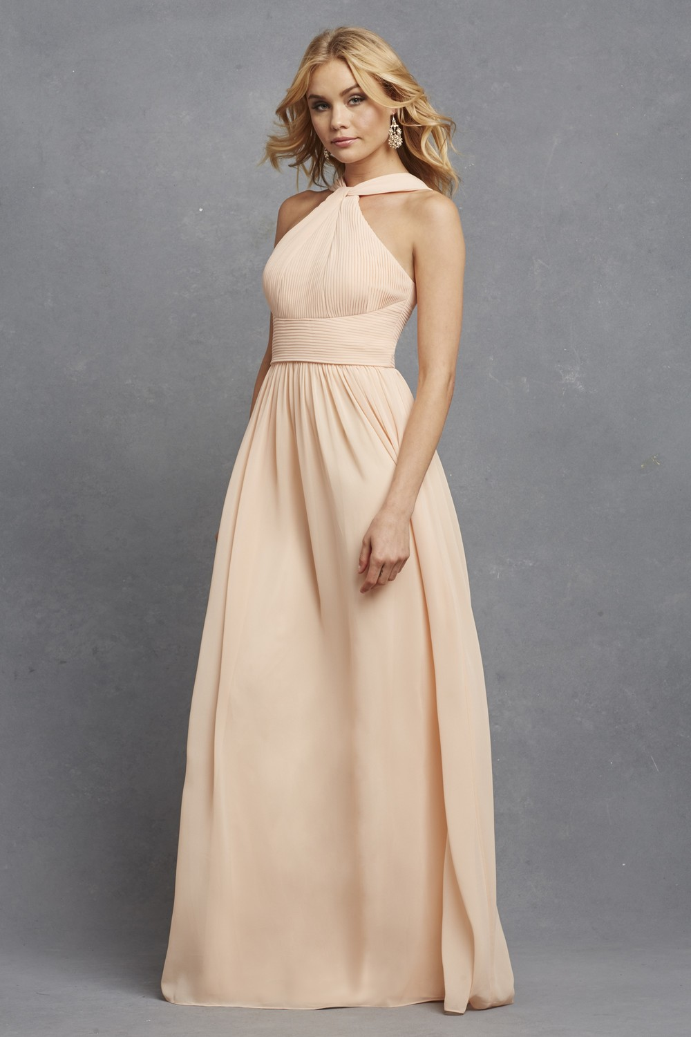 bridesmaidsdresssale