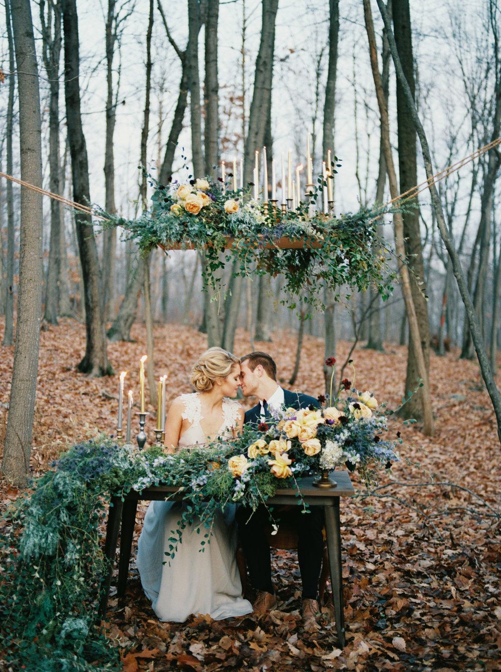 Edited - Winter Film Styled Shoot-0167.jpg