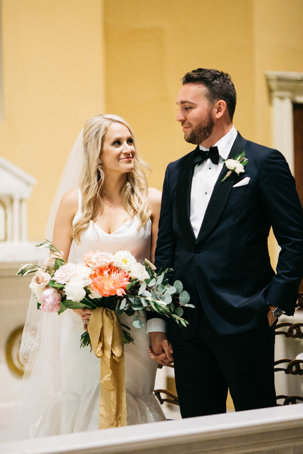 Front and Palmer wedding by Peach Plum Pear Photo_036.jpg