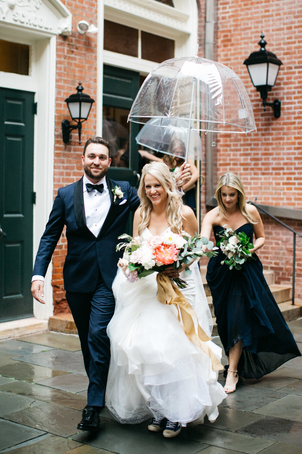 Front and Palmer wedding by Peach Plum Pear Photo_049.jpg