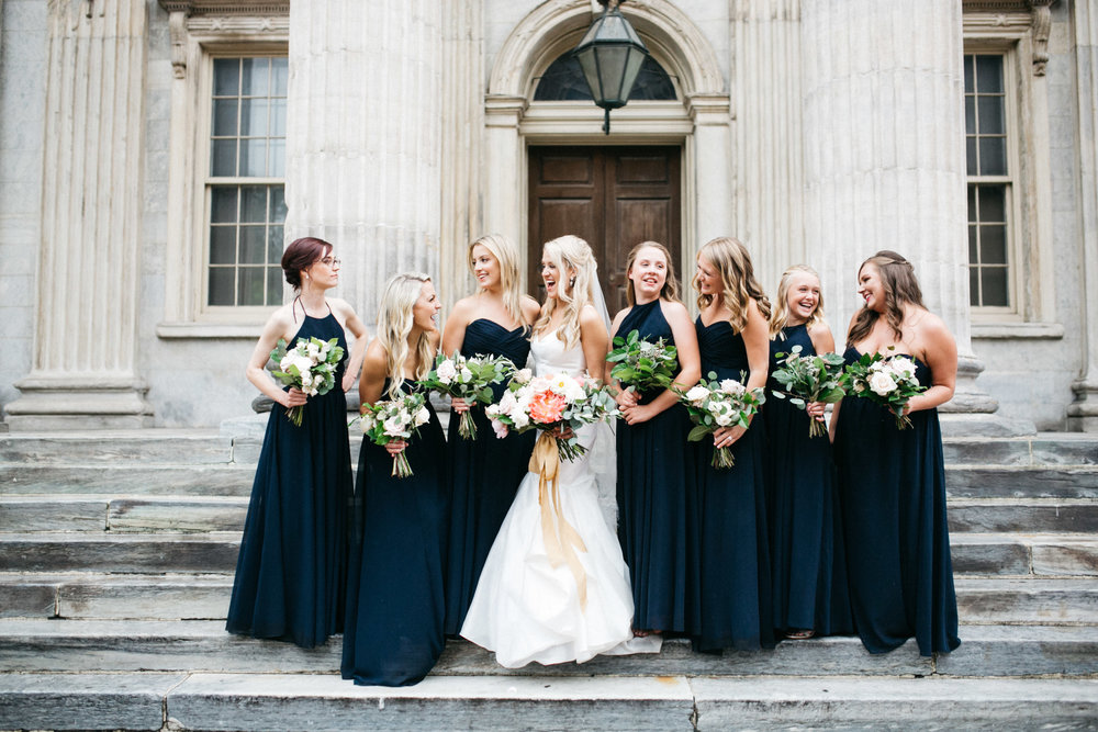 Front and Palmer wedding by Peach Plum Pear Photo_057.jpg