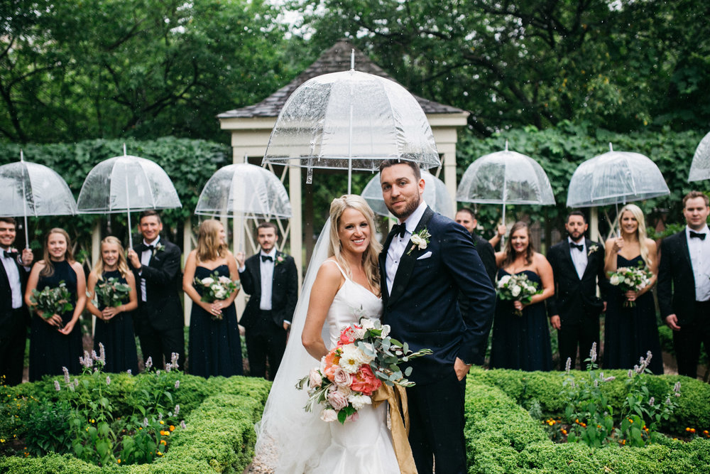 Front and Palmer wedding by Peach Plum Pear Photo_090.jpg