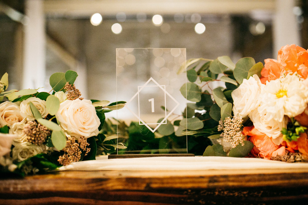 Front and Palmer wedding by Peach Plum Pear Photo_136.jpg