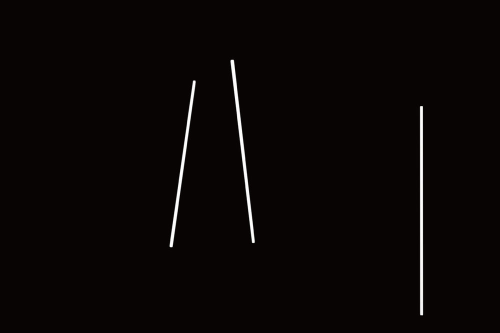 nhk-archives-VI-web-3×2-2.jpg