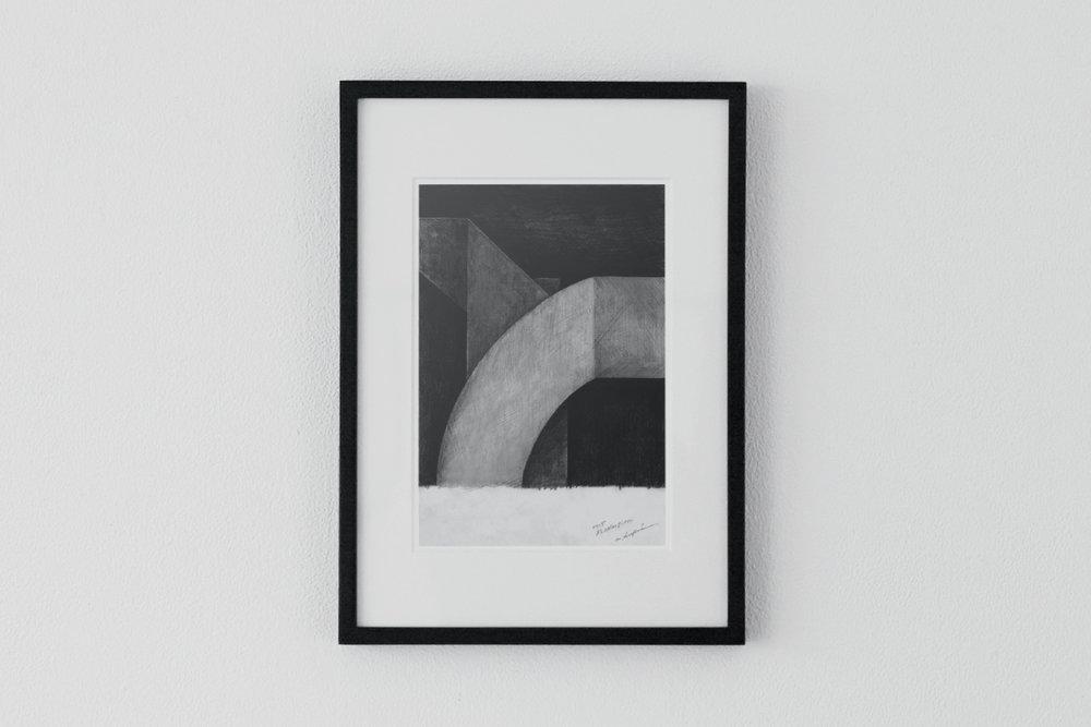 A.Dupré-web-3×2_3.jpg