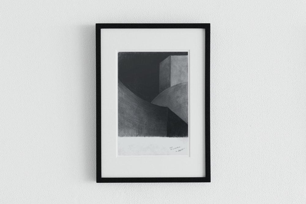 A.Dupré-web-3×2_2.jpg