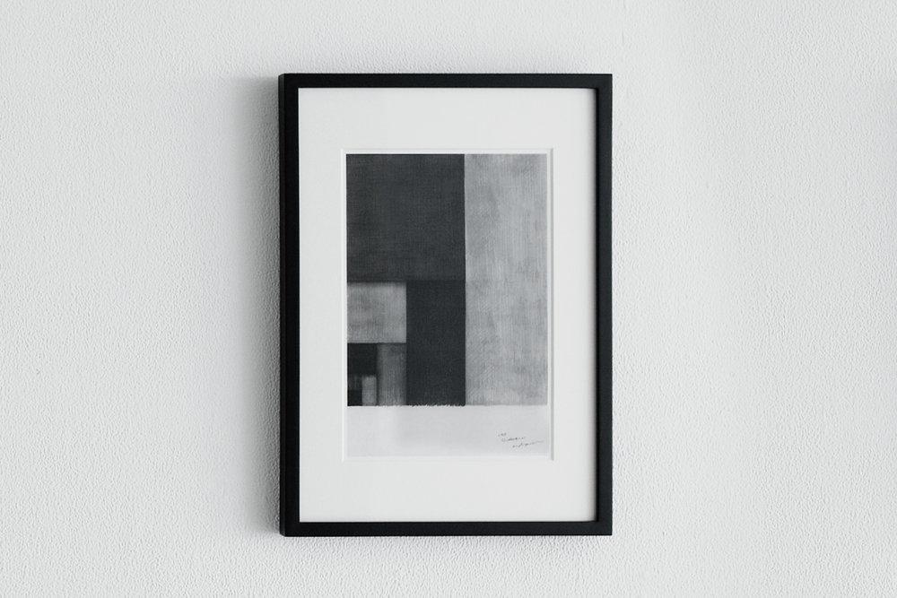 A.Dupré-web-3×2_1.jpg