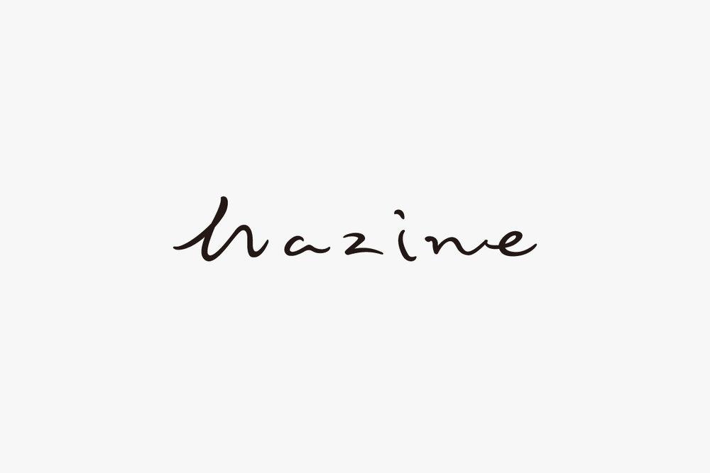 hazine-01.jpg