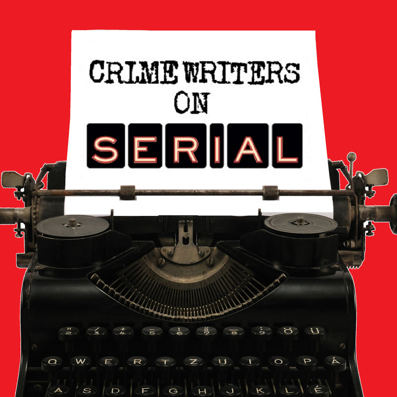 crimewritersonseriallogo