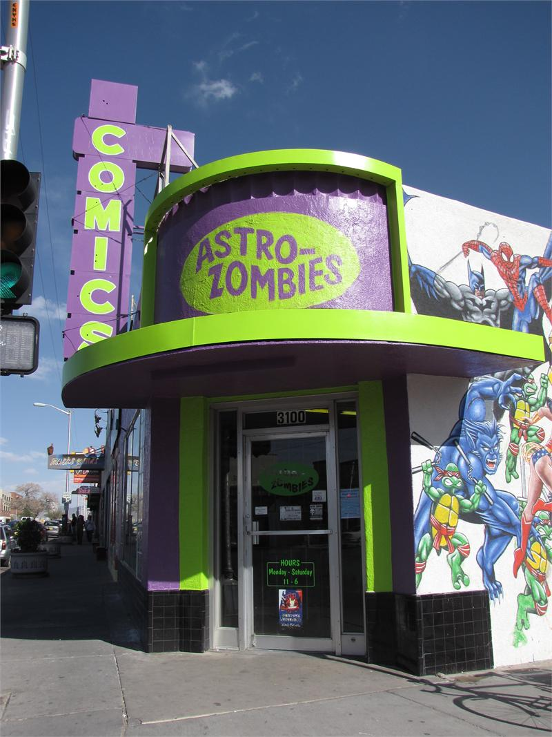 astrozombies-store.jpg