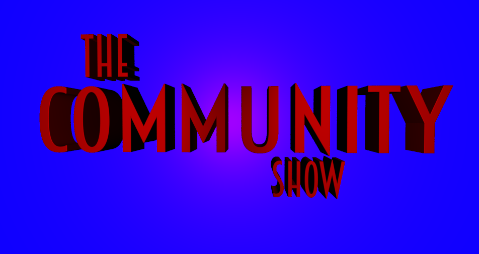 the community show.PNG