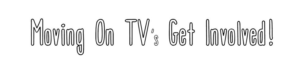 get involved logo.jpg