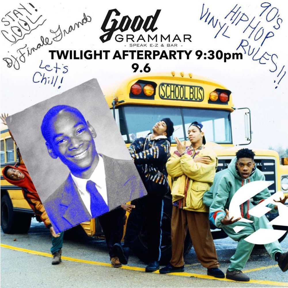 twilightafterparty96.jpg
