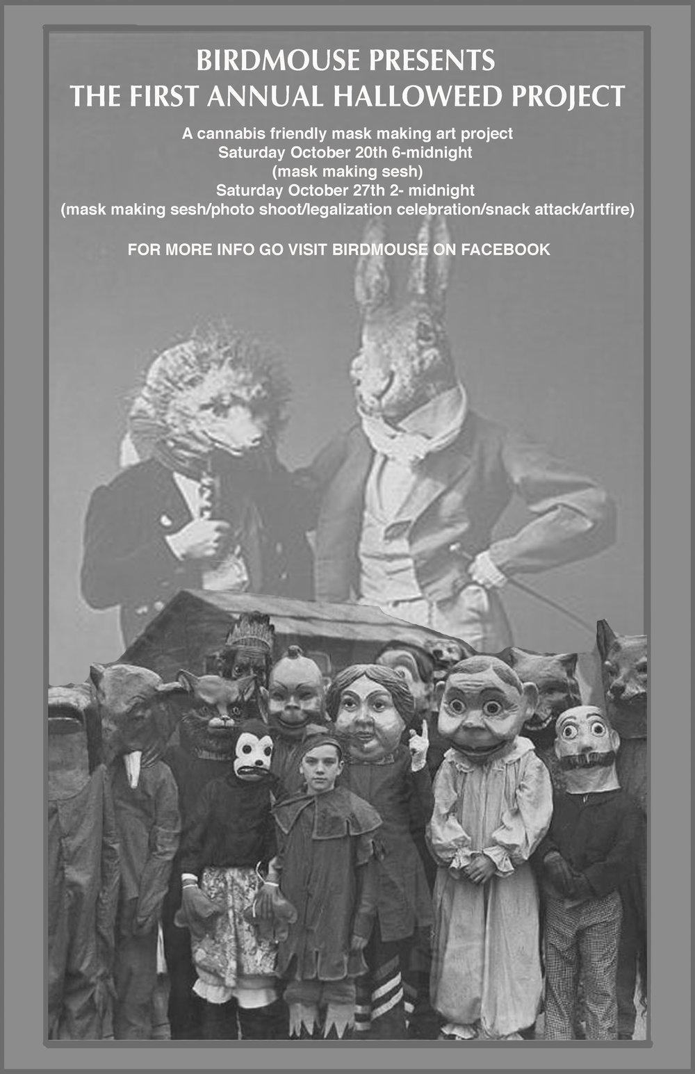 halloweed poster.jpg