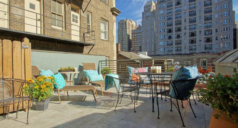 roof deck 4.jpg
