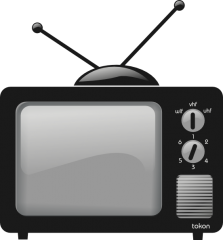 Having no television can help you limit screen time and is an important part of voluntary simplicity, minimalism, and simple living.