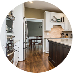 Thumb-Kitchen-Talley.jpg