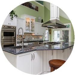 Thumb-Kitchen-Mahaffey.jpg