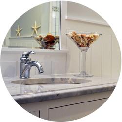 Thumb-Kitchen-BayRidge.jpg