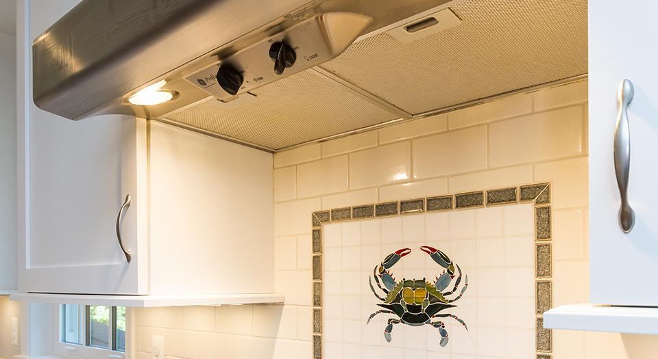 Kitchen-Mackowiak-3.jpg