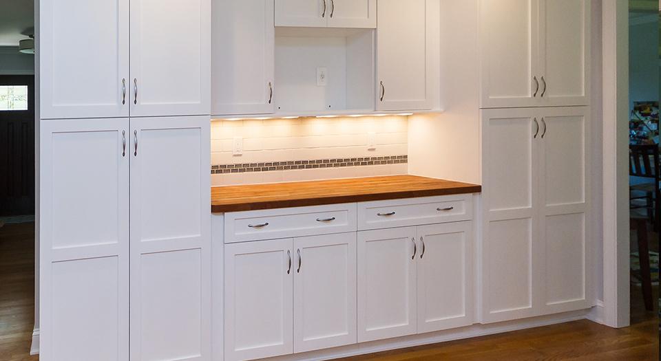Kitchen-Mackowiak-7.jpg