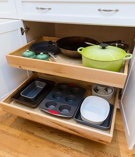 Kitchen-Mackowiak-8.jpg