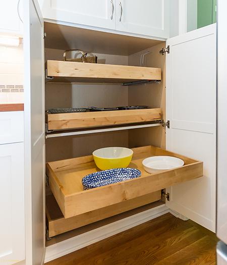 Kitchen-Mackowiak-9.jpg