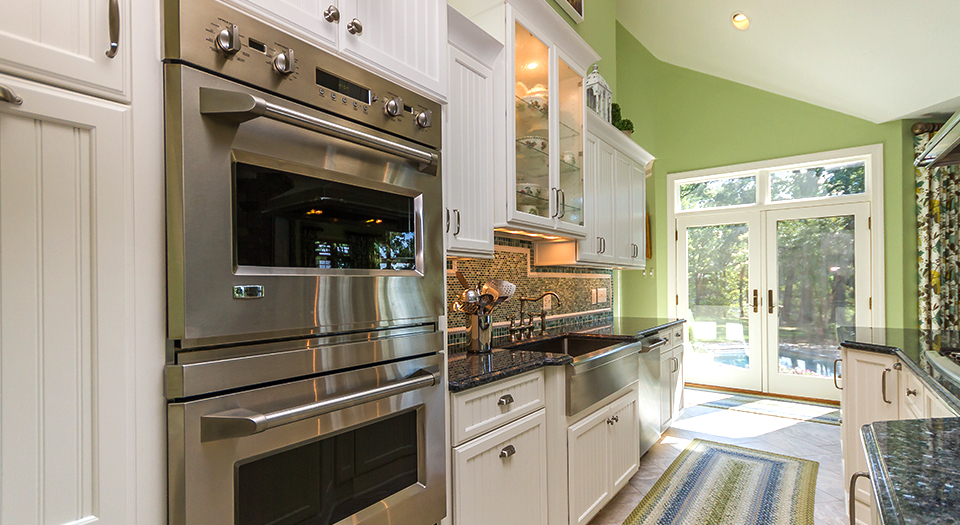 Kitchen-Mahaffey-2.jpg