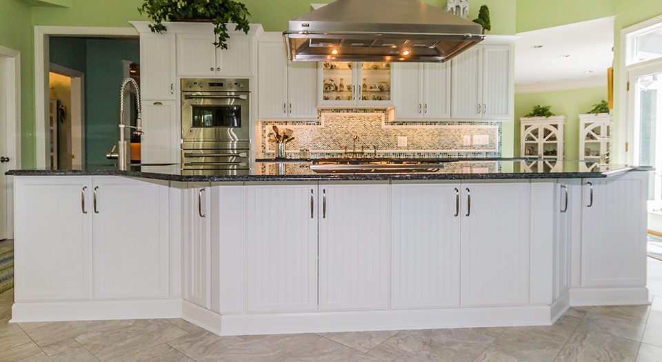 Kitchen-Mahaffey-11.jpg