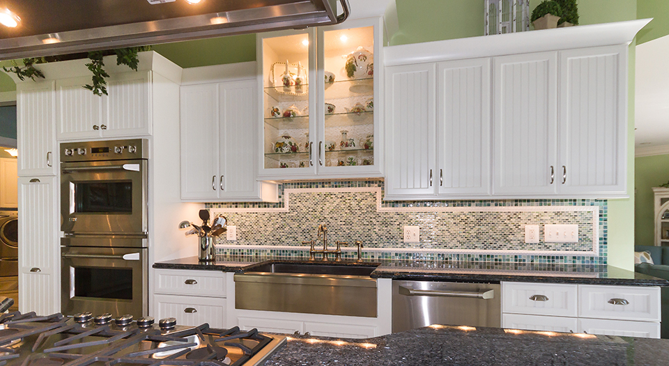 Kitchen-Mahaffey-13.jpg