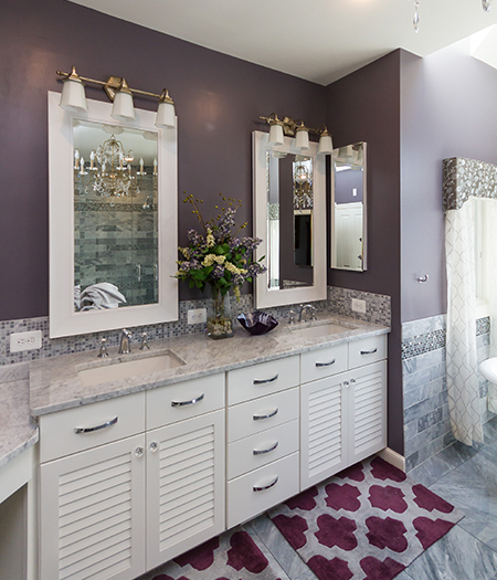 Bathroom-Mahaffey-8.jpg