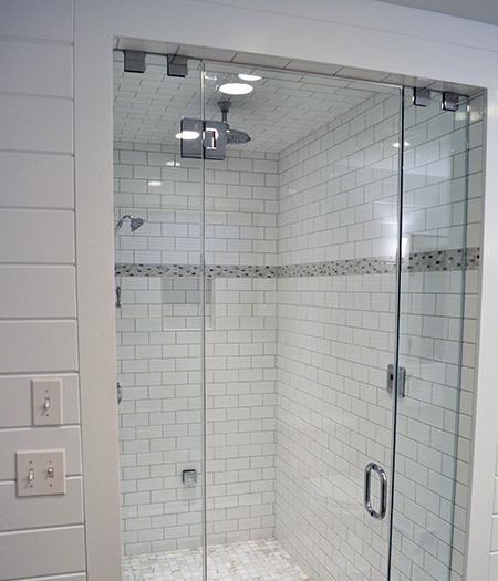 Bathroom-Kelly-2.jpg