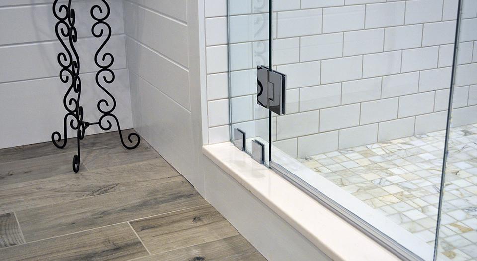 Bathroom-Kelly-3.jpg