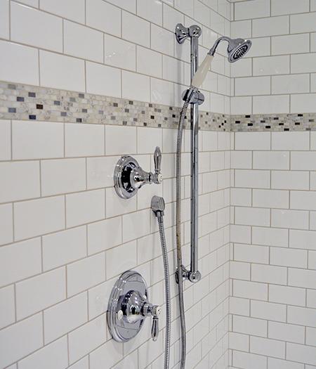 Bathroom-Kelly-4.jpg