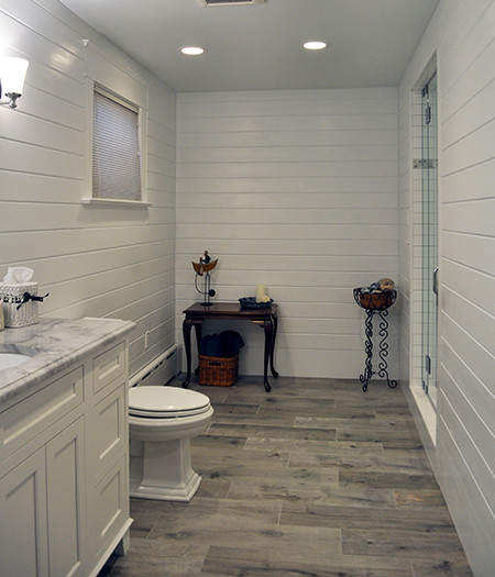 Bathroom-Kelly-5.jpg