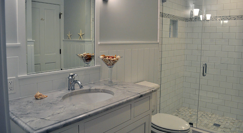 Bathroom-Kelly-6.jpg