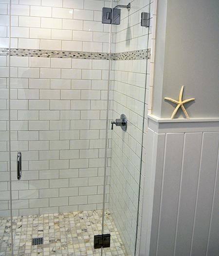 Bathroom-Kelly-7.jpg
