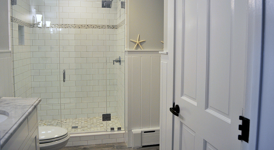 Bathroom-Kelly-8.jpg