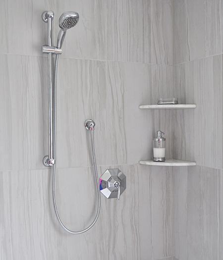 Bathroom-RivaTrace-3.jpg