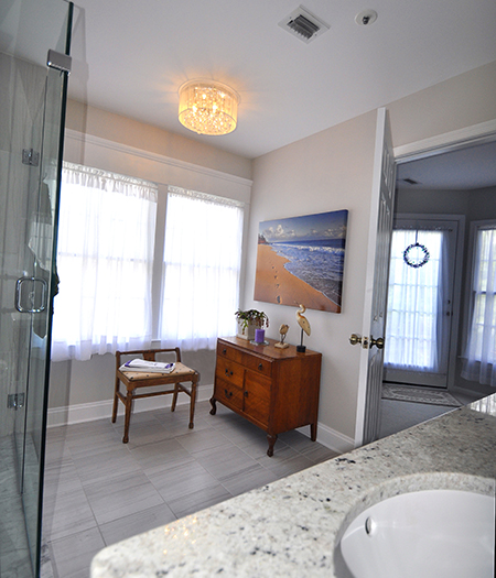 Bathroom-RivaTrace-4.jpg