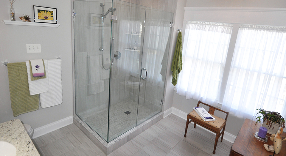 Bathroom-RivaTrace-1.jpg