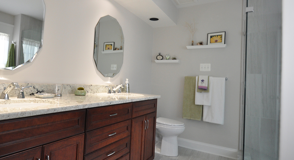 Bathroom-RivaTrace-5.jpg