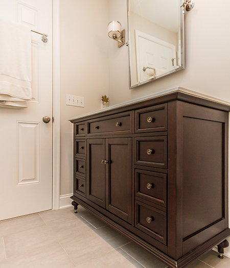 Bathroom-Mackowiak-6.jpg