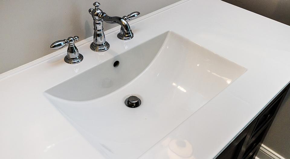 Bathroom-Mackowiak-7.jpg