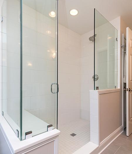 Bathroom-Mackowiak-8.jpg