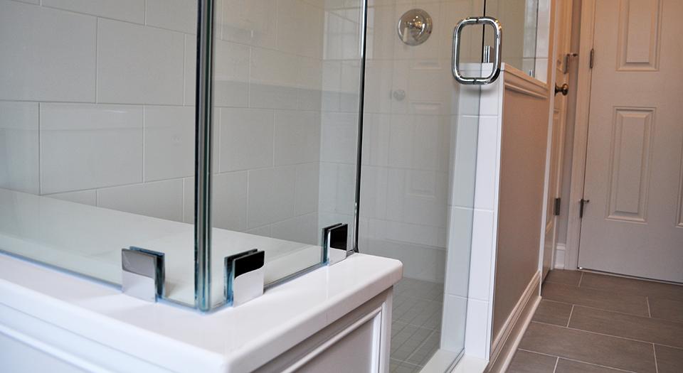 Bathroom-Mackowiak-10.jpg