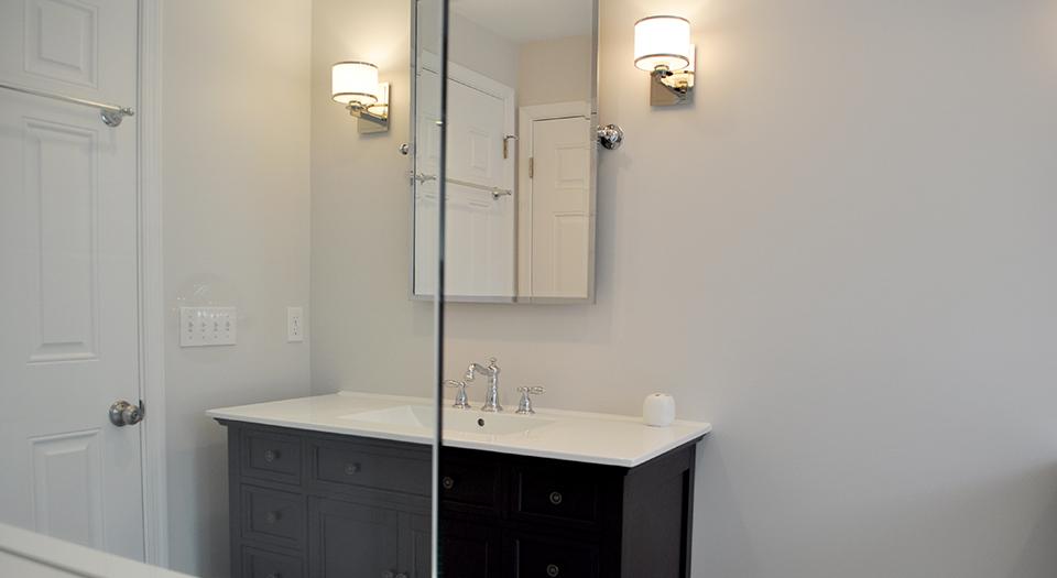 Bathroom-Mackowiak-12.jpg