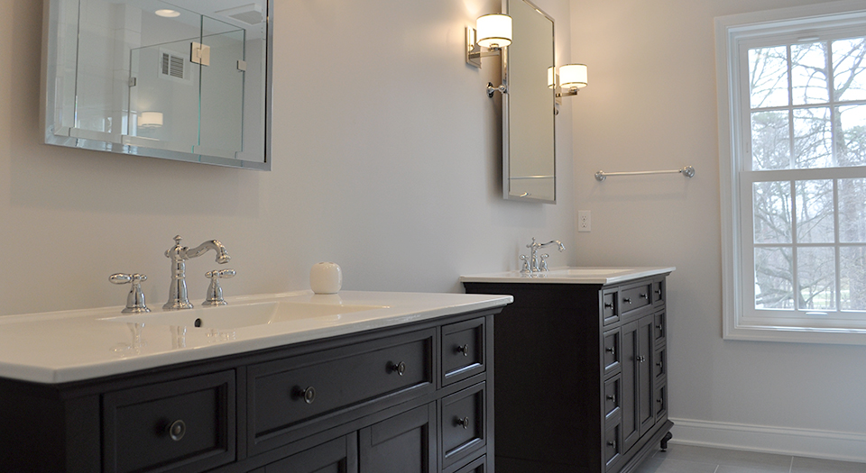 Bathroom-Mackowiak-5.jpg