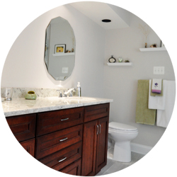 Thumb-Bathroom-RivaTrace.jpg